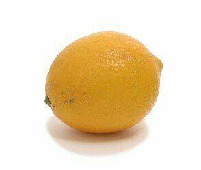 Биоскоп-лимон