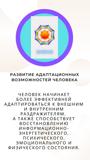 Тренажер для сознания Покров_1