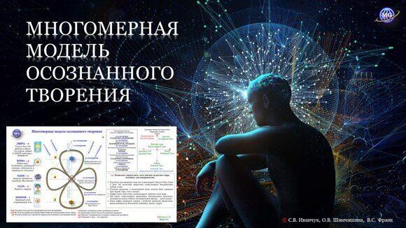 Зеркала Козырева_Зеркала MG_10