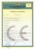 certificate_of_conformity~1